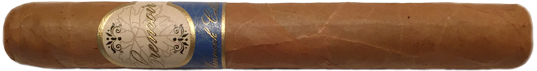 Cremoir Toro - Chinnock Cellars Cigars