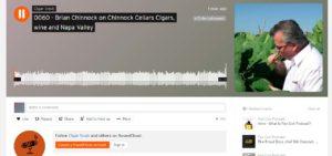 Cigar Snob Review - Chinnock Cellars Cigars