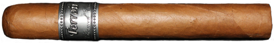 Terroir Toro - Chinnock Cellars Cigars